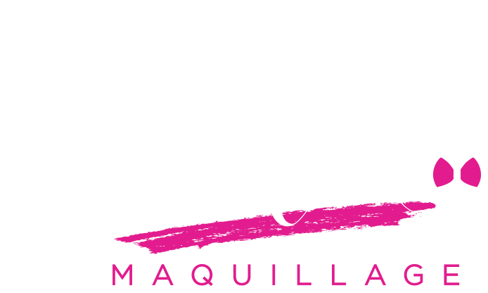 Glamour Maquillage - Anne-Sophie, artiste maquilleuse
