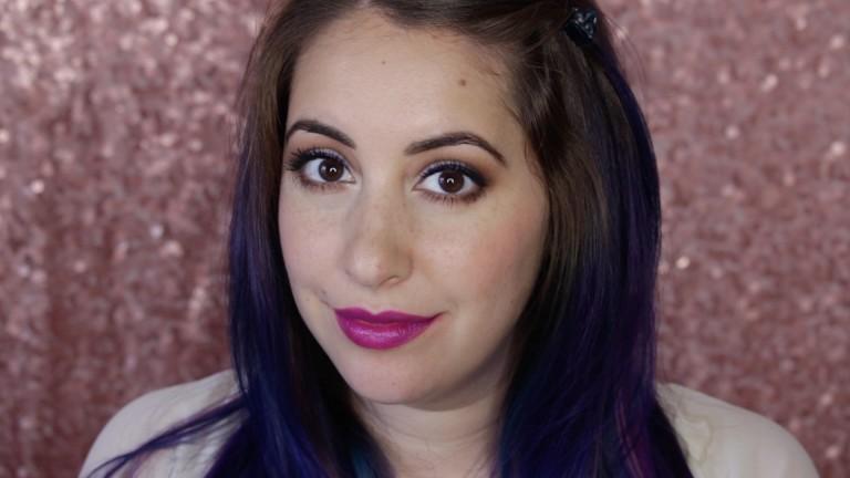 ral mac violetta